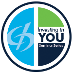 Cassling Investing in You Education Series