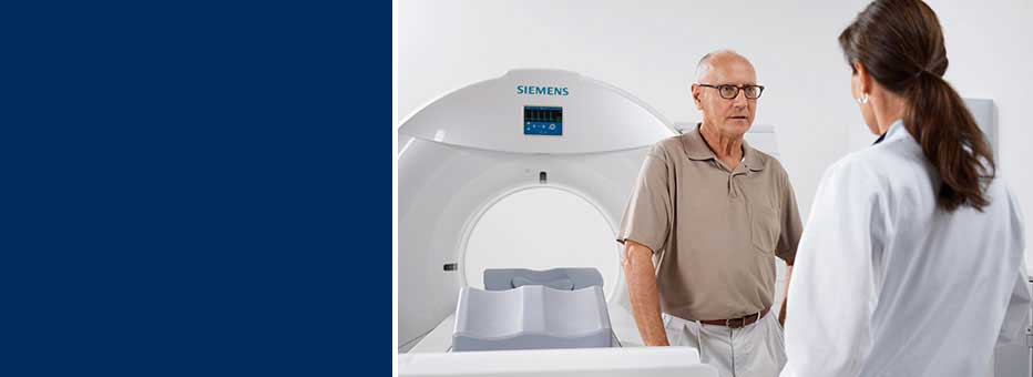 Low-dose CT Screenings from Cassling