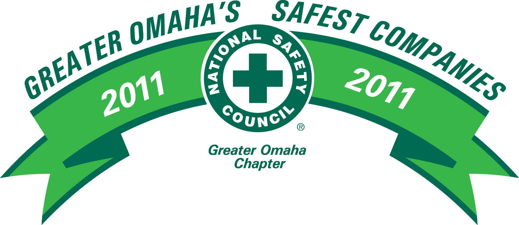 Cassling Recognized as Greater Omaha Safest Company