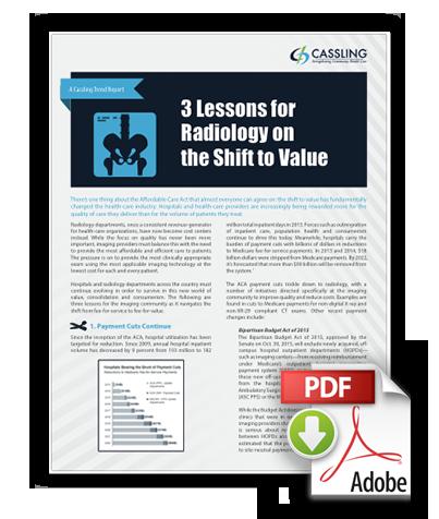 3-lessons-radiology-thumbnail.png