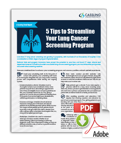 5-Tips-Streamline-Your-LCSP-Trend-Report