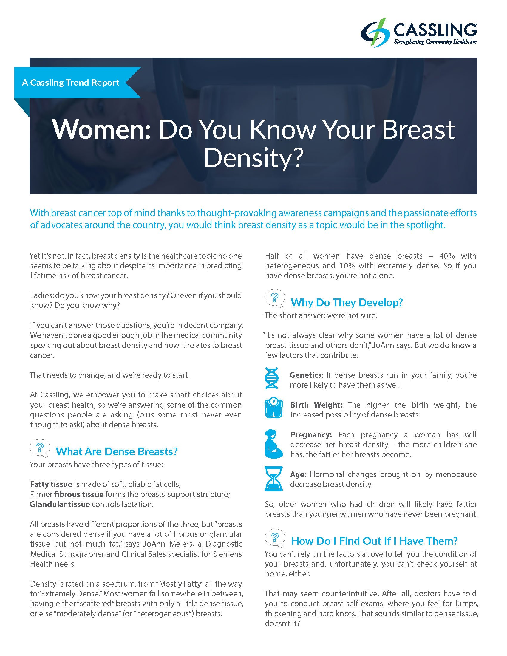 ABVS-Breast-Density-TrendReport-Cover.jpg