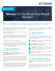 ABVS-Breast-Density-TrendReport-Cover