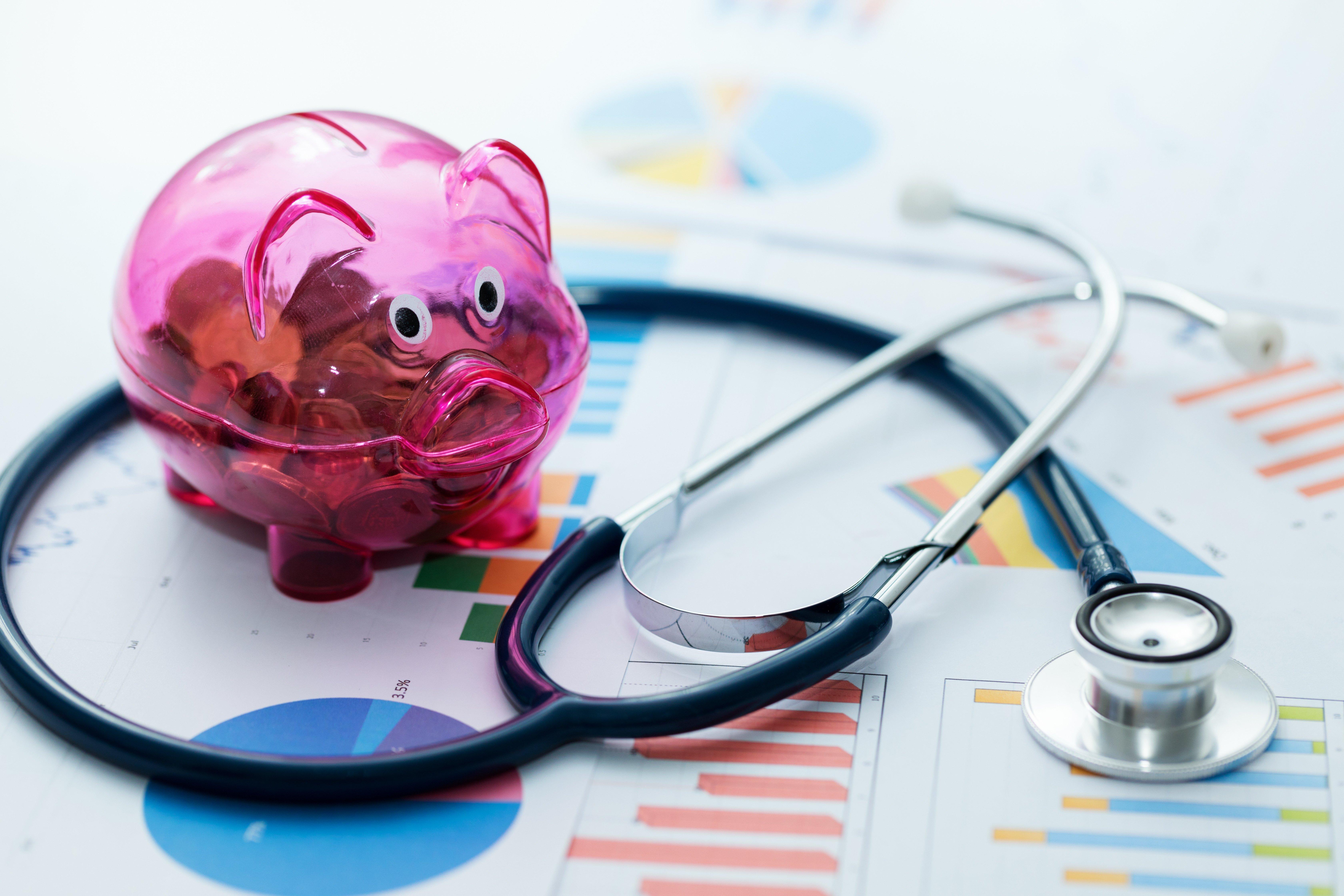 Healthcare Price