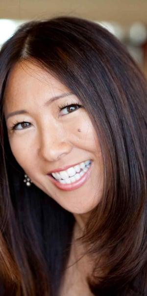 Alyssa Watanabe