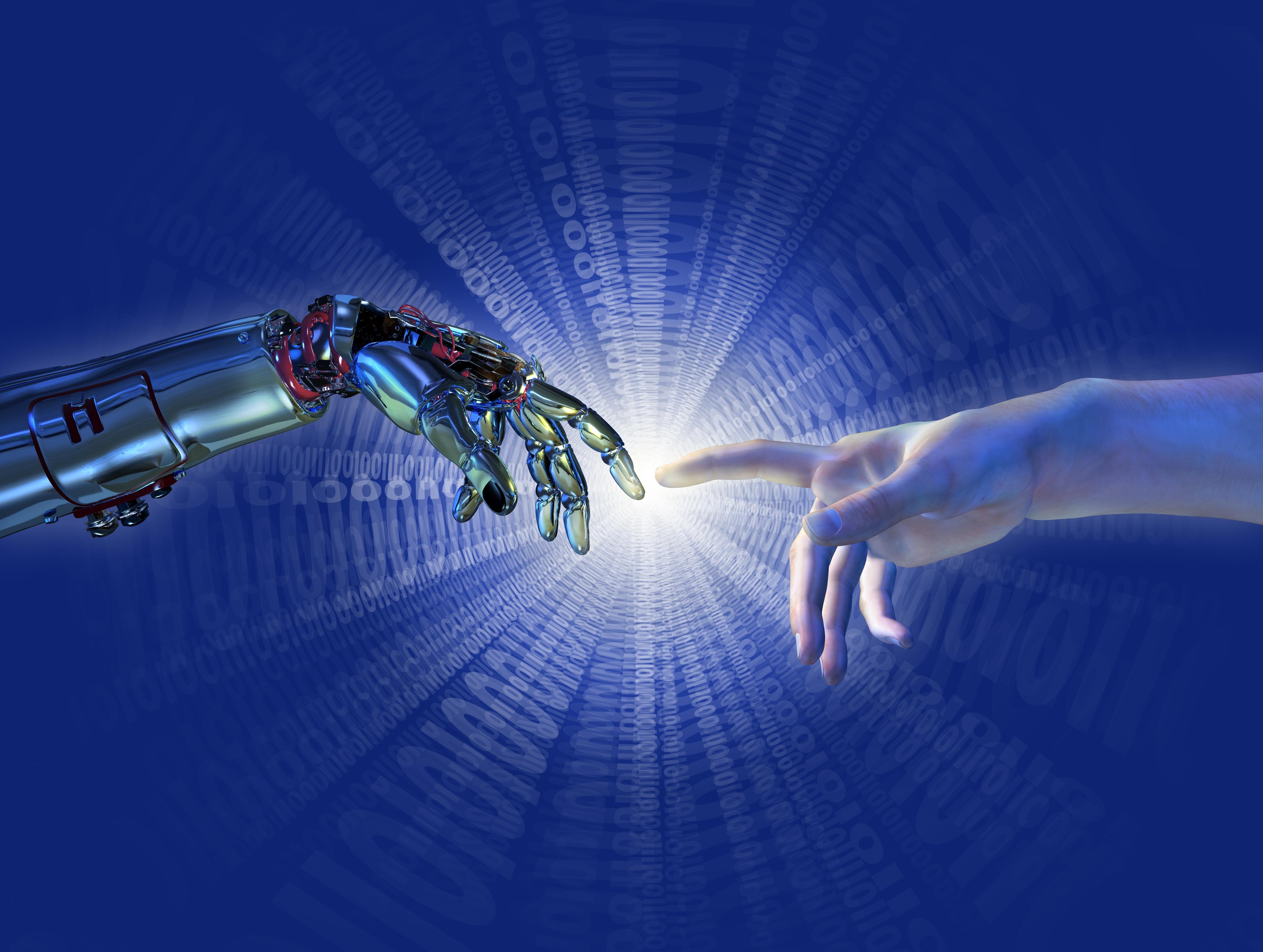 Artificial-Intelligence.jpeg