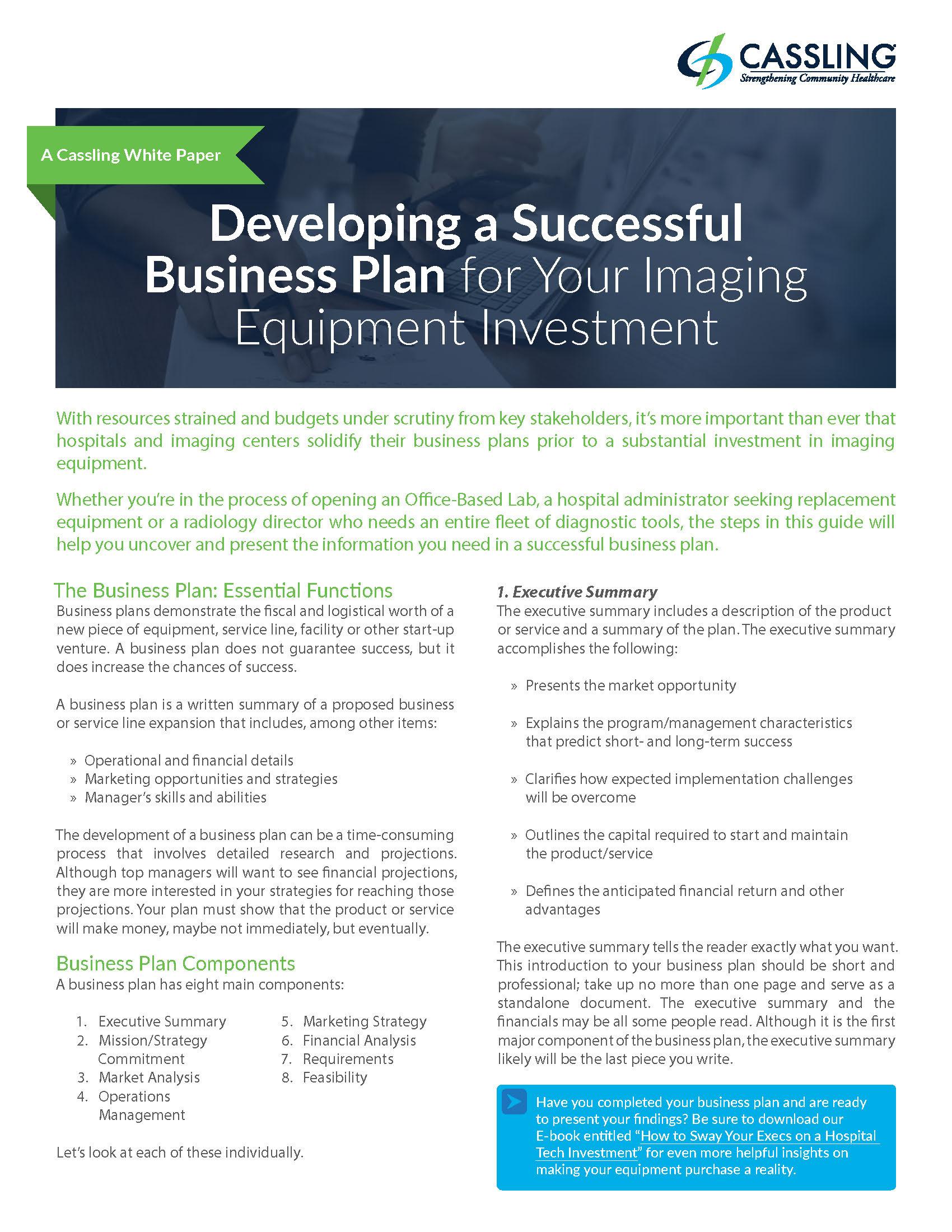 BusinessPlanforImagingEquipment-Cover.jpg