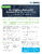 BusinessPlanforImagingEquipment-Cover