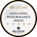 Analyzing_Performance-Issues
