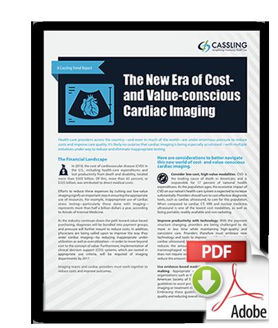 Cardiac-US-Trend-Report-Thumb.png