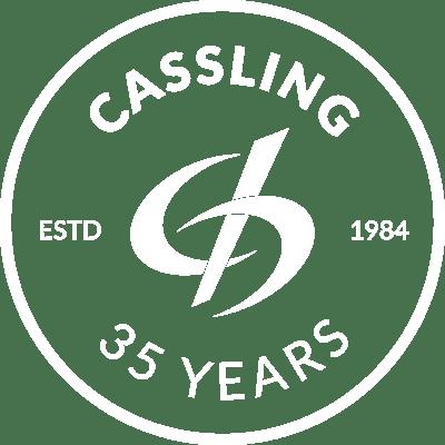 Cassling-35-yr-Anniversary-logo-w