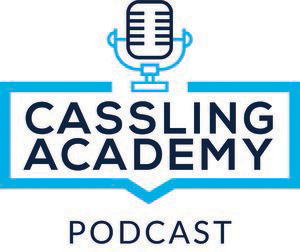 Cassling-Academy-Podcast-Logo-1