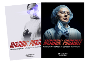 Cassling-Collage-Image-HCH-Revamp-COVID