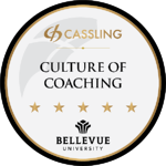 Cassling_Badges_gold_Culture-of-Coaching