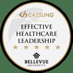 Cassling_Badges_gold_Effective-Healthcare-Leadership