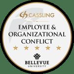 Cassling_Badges_gold_Employee-Organizational-Conflict