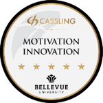 Cassling_Badges_gold_Motivation-Innovation