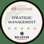 Cassling_Badges_gold_Strategic-Management