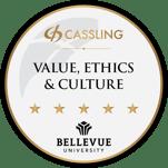 Cassling_Badges_gold_Value-Ethics-Culture