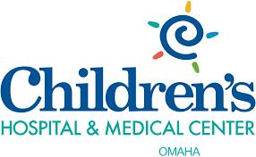 Childrens Hospital Omaha