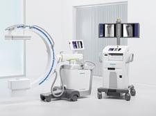 mobile_c-arm_cios_fusion_c-arm_machine-0243530410.jpg