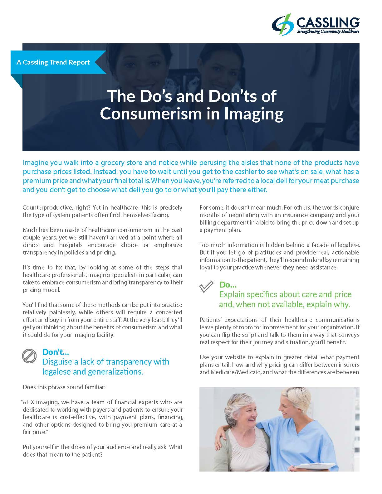 Do's-Don'ts-Consumerism-Imaging-TrendReport Cover.jpg