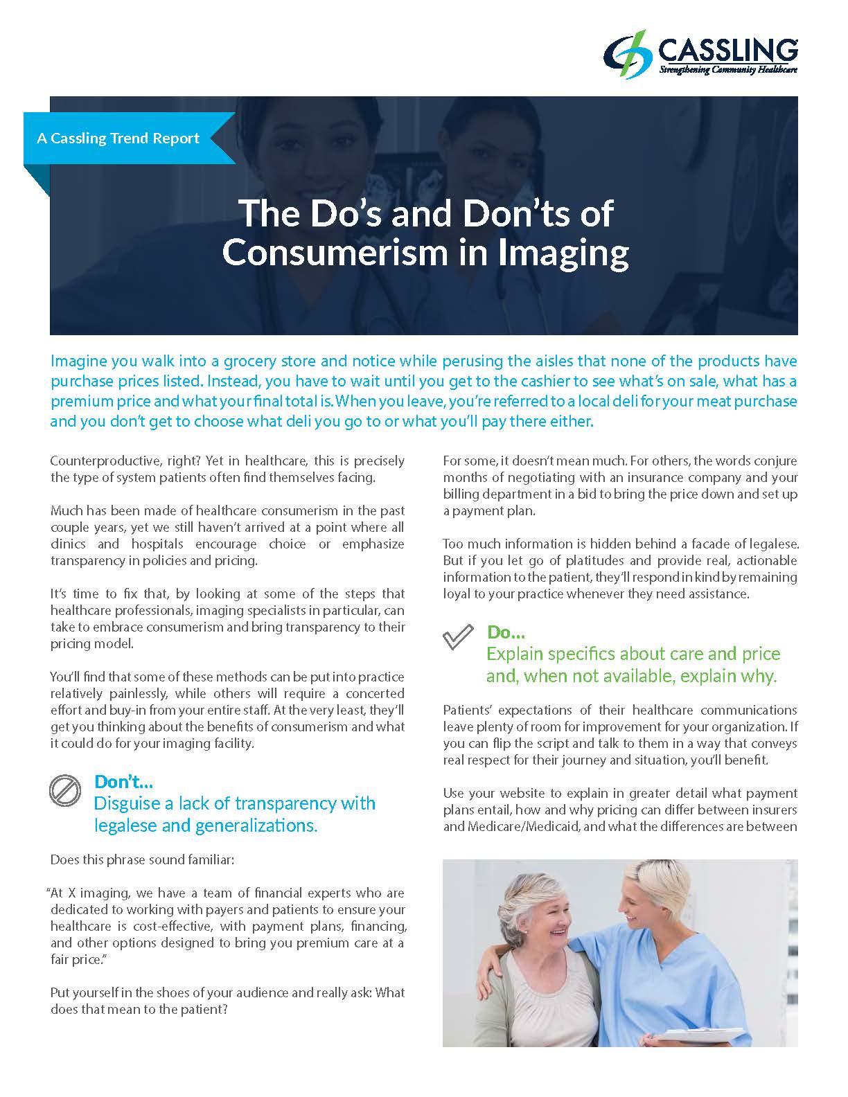 Do's-Don'ts-Consumerism-Imaging-TrendReport Cover.jpg