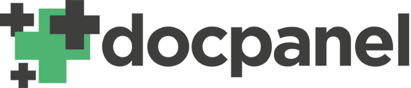 DocPanel Logo