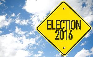 Election2016.jpeg