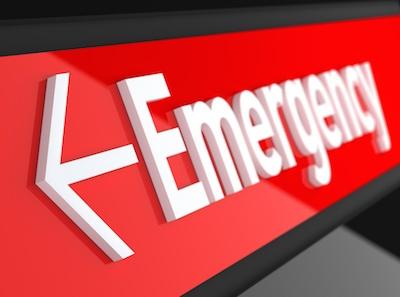 EmergencyRoom.jpeg