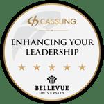 Enhancing_Leadership