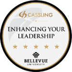 Enhancing_Leadership