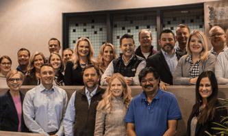 Find-a-Rep-Sales-Team-hero-2019-1