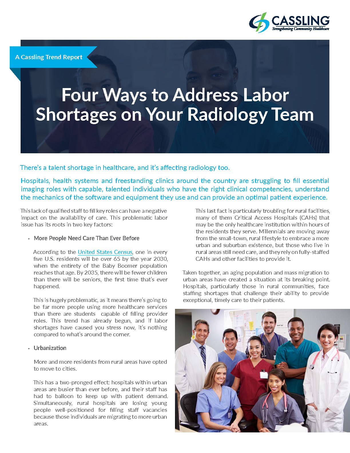 Four-Ways-to-Address-Labor-Shortages-TR-Cover
