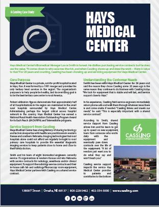 Hays-Med-case-study.png