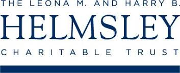 Helmsley-logo