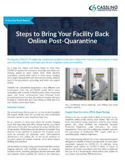 How-to-bring-your-facility-back-online-post-quarantine-TR-Cover