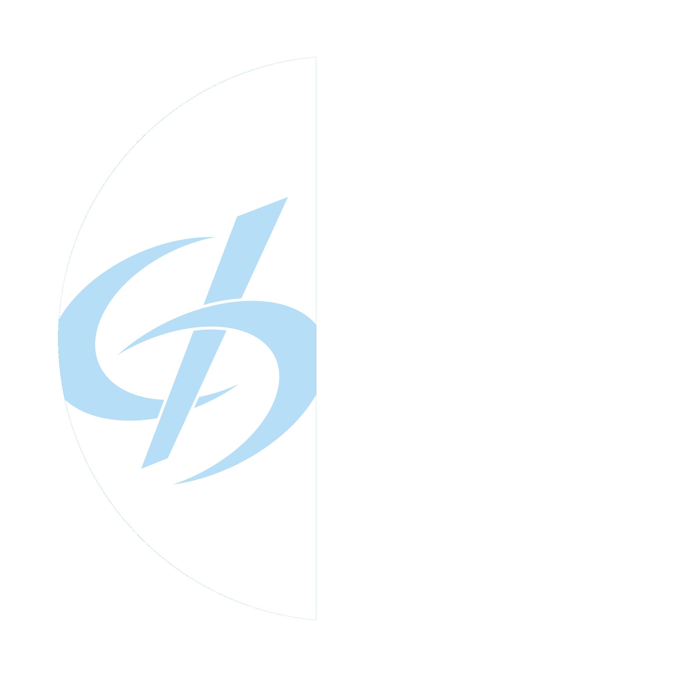 IIU-Logo-final-12-white