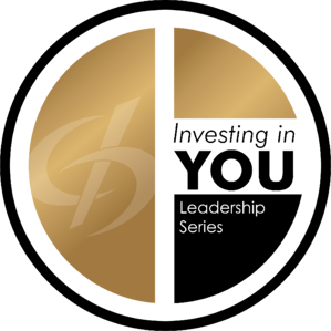 Cassling-Leadership-Institute-Logo