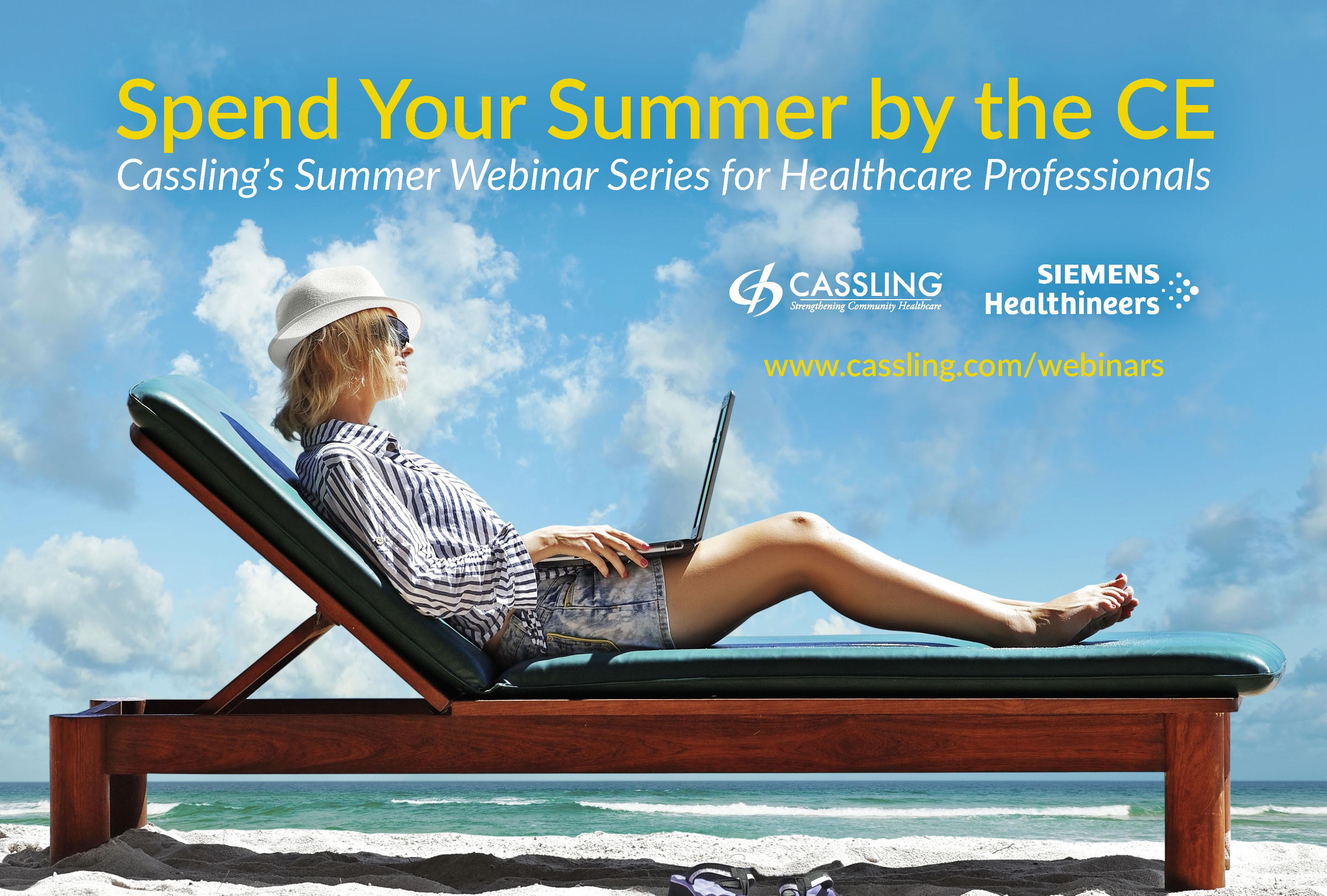 IIU-Summer-Webinar-Series