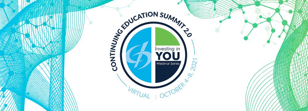 IIU-Virtual-Summit-Email-Header-2021-1000-362