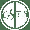Investing-In-Her-Logo2-white