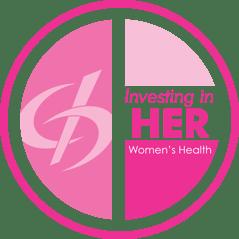 Investing-In-Her-Logo2