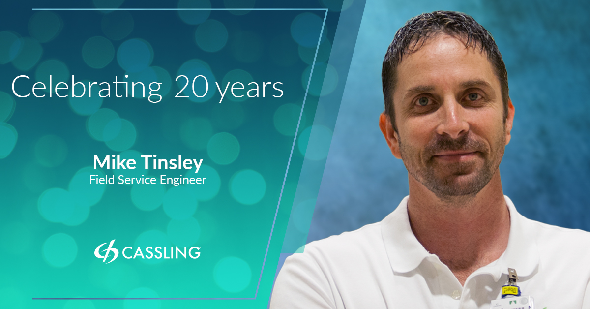 Mike-Tinsley-20yrs