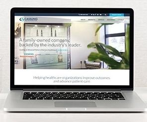 New-Cassling-website.jpg