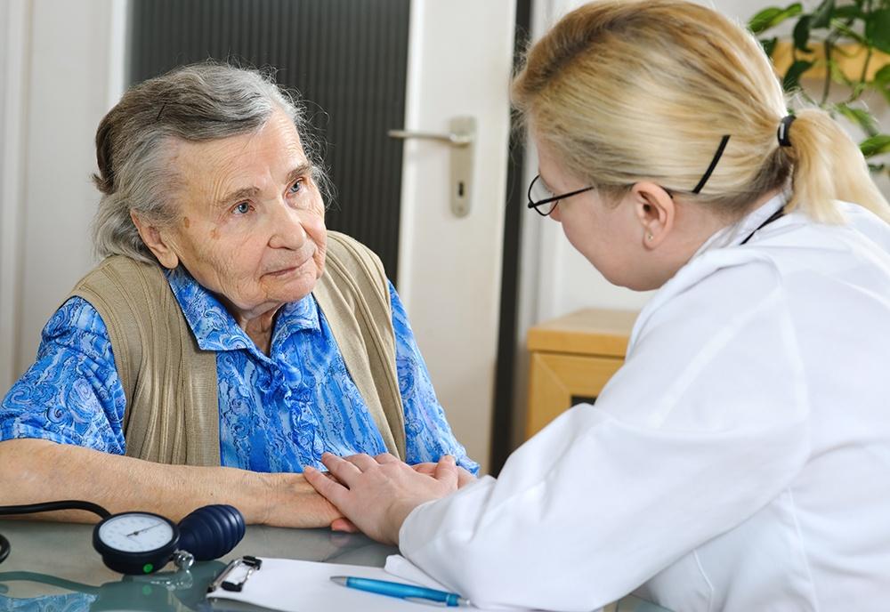 Nursing_home-social.jpg