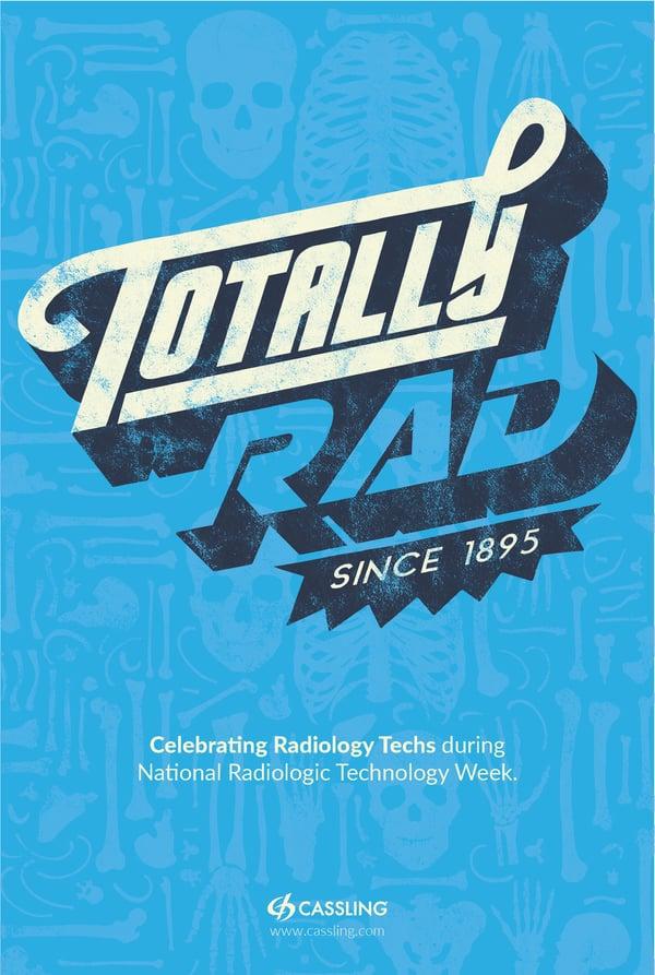 RAD-Tech-Poster-2019