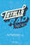 rad-tech-week-2019-poster