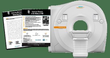 RAD-Tech-2021-Collage-Image-Toolkit-MRI