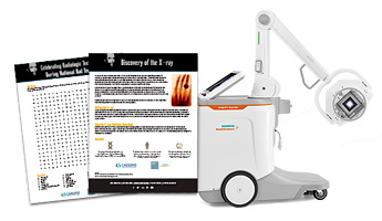 RAD-Tech-2021-Collage-Image-Toolkit-X-ray